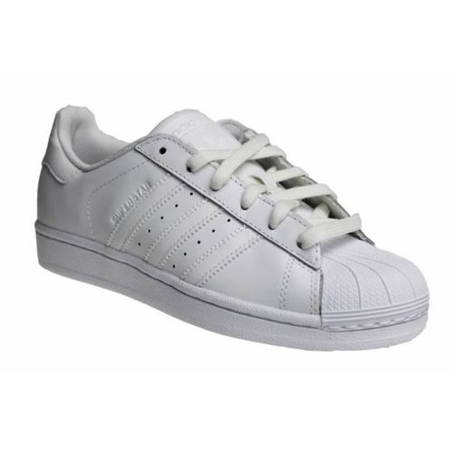 adidas superstar homme 45