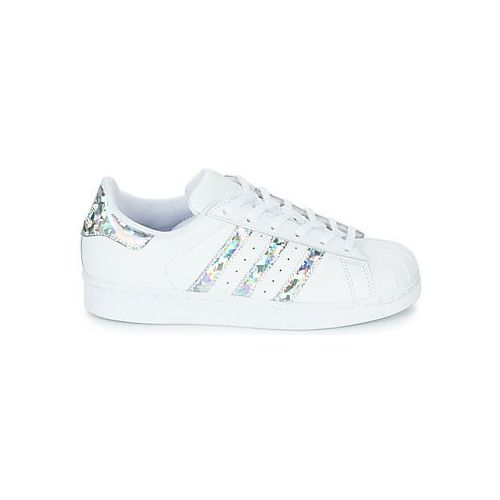 adidas superstar enfant scratch
