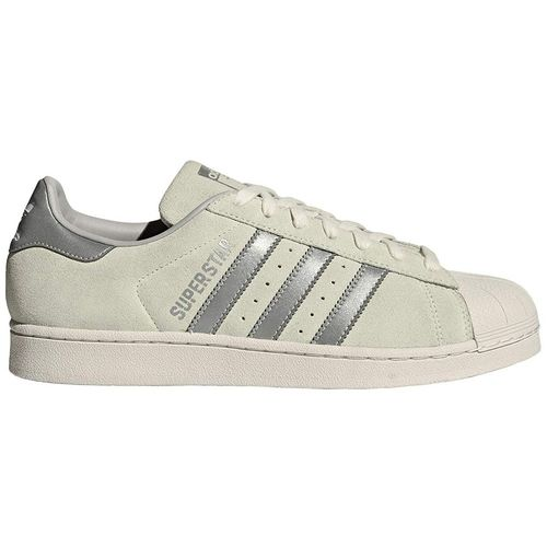 adidas superstar homme outlet