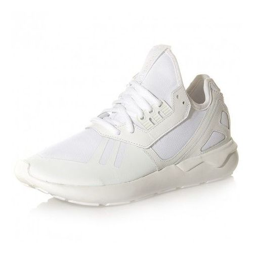 cheapest wholesale outlet low price sale Adidas tubular homme pas cher ou d'occasion sur Rakuten