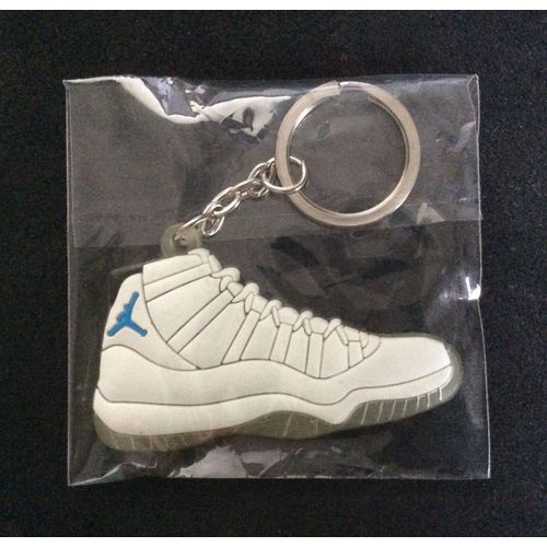 jordan keychain Pas cher air Chaussures oxedBWrC