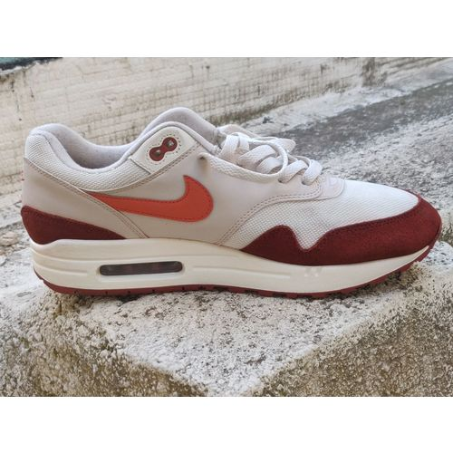 nike air max 1 bordeaux femme transport