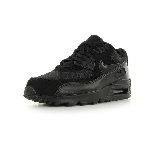 where to buy best quality buy sale Air max 90 essential pas cher ou d'occasion sur Rakuten