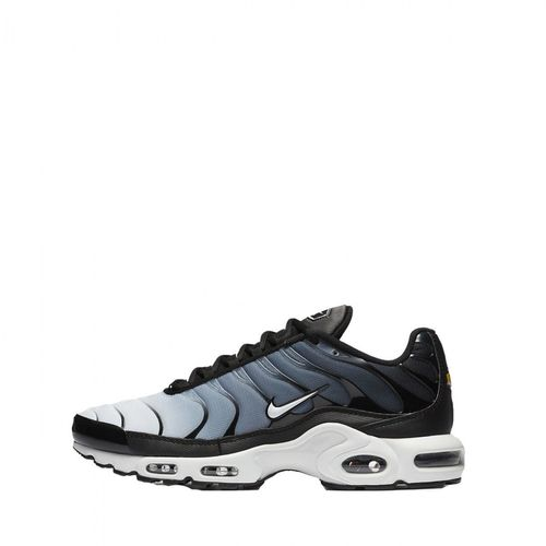 basket air max tn homme