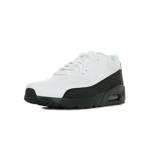 fast delivery fashion style available Air max ultra essential blanc pas cher ou d'occasion sur Rakuten
