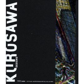 Akira Kurosawa Dessins Art Et Culture Rakuten