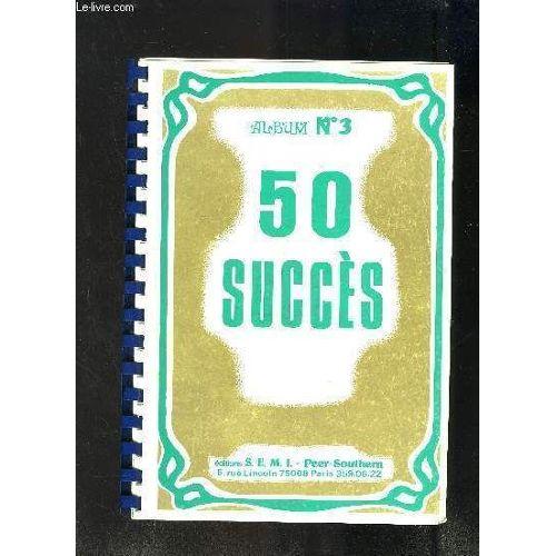 50 Pages Blanches Hama Album Photo Lazise 29 x 32 cm Dor/é