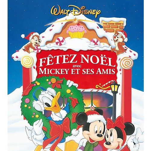 DISNEY MICKEY et ses AMIS 15 Cartes BOOSTER Neuf