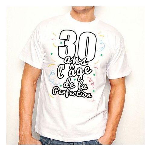 Anniversaire 30 Ans Homme Humour Pas Cher Ou Doccasion Sur