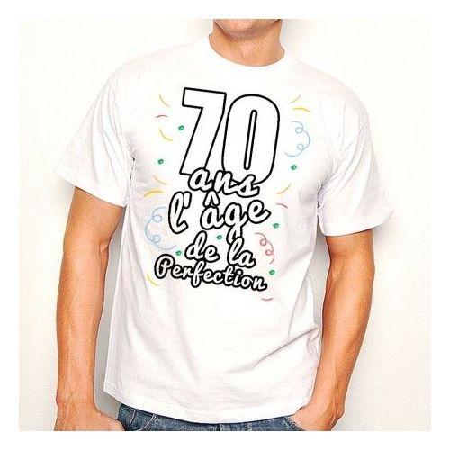 Anniversaire 70 Ans Homme Humour Pas Cher Ou Doccasion Sur