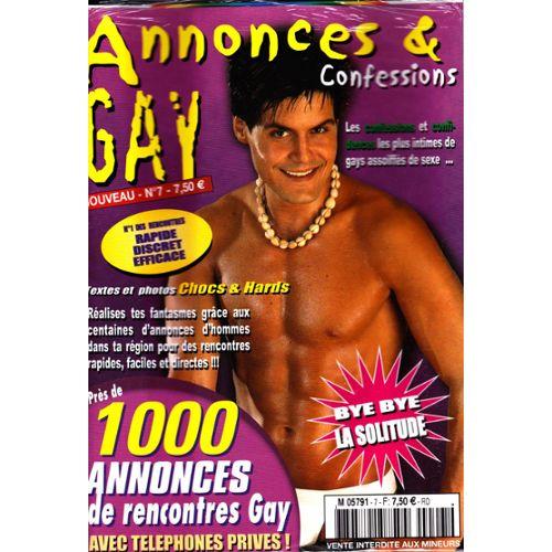 site rencontre black gay organization à La Courneuve