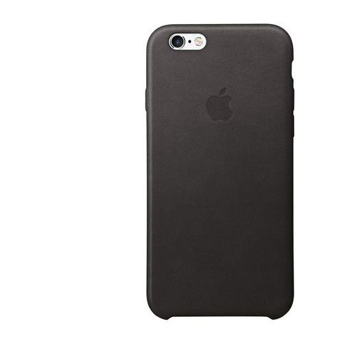 coque iphone 6 cuir pas cher