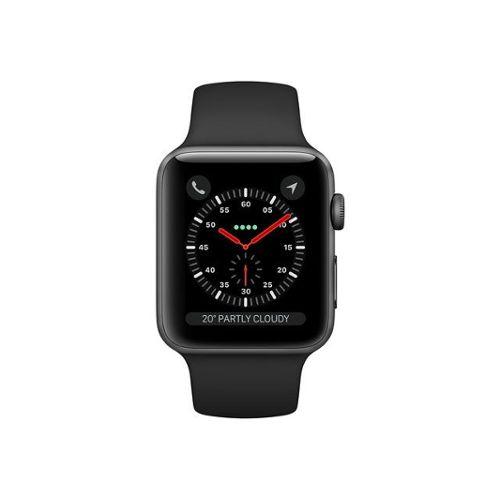 tout neuf 1a250 58564 apple watch 3 pas cher ou d'occasion sur Rakuten
