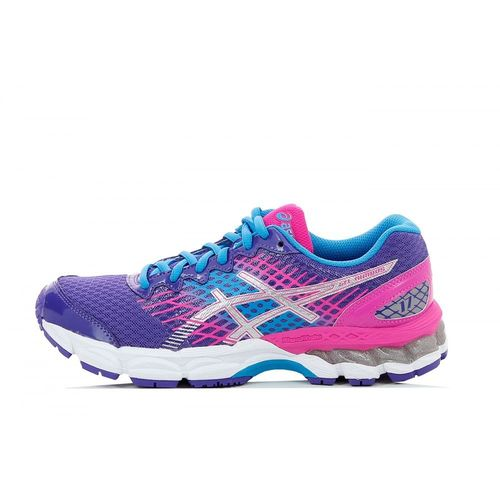 chaussures running femme asics gel nimbus 17