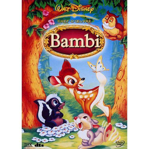 Série mondiale de rencontres Bambi nigérian rencontres escroc photos