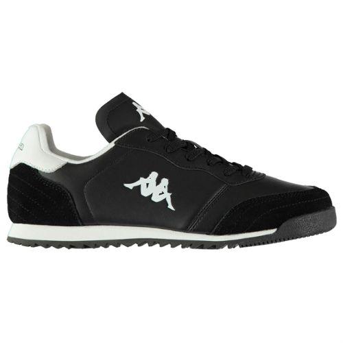 chaussures de sport f986f a2780 basket pas cher ou d'occasion sur Rakuten