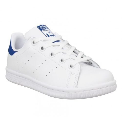 basket adidas stan smith enfant pas cher ou d'occasion sur