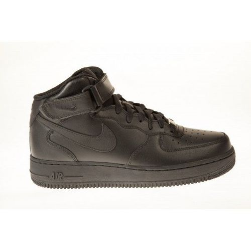 good out x los angeles where can i buy Basket nike air 1 mid pas cher ou d'occasion sur Rakuten