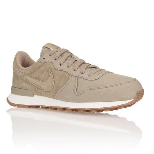 chaussures femme basket nike