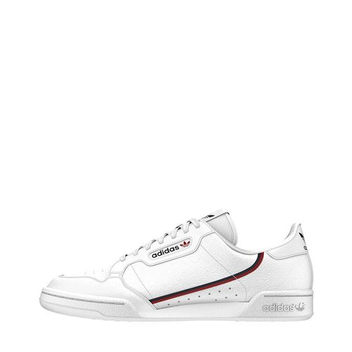basket blanche femme adidas priceminister
