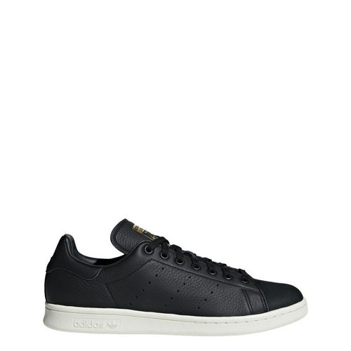 Baskets Adidas Stan Smith pour Homme taille 39 Achat, Vente