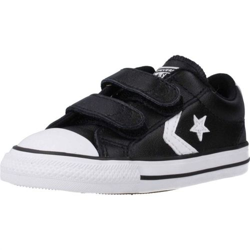 Baskets Converse taille 25 Achat, Vente Neuf & d'Occasion