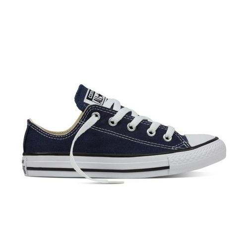 converses taille 26
