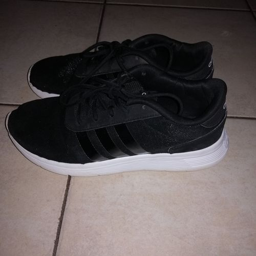 chaussures adidas femme 39