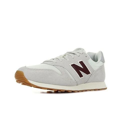 baskets new balance 36