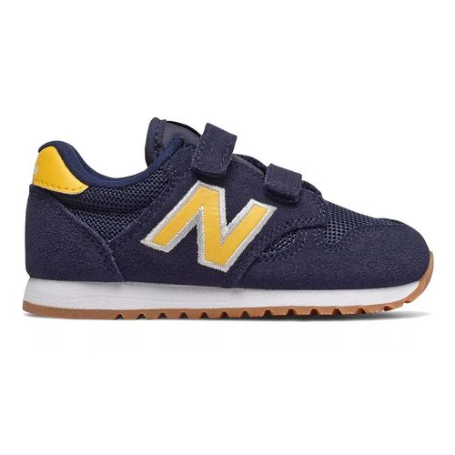new balance taille 22