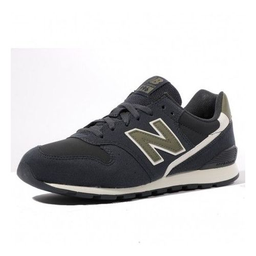 basket new balance garcon 35