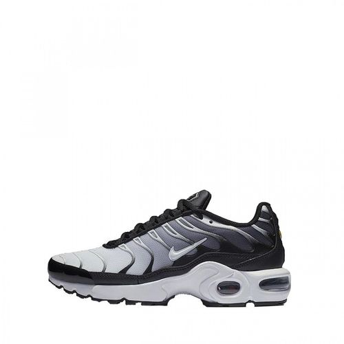 lowest discount top fashion authorized site Black Friday Baskets Nike Air Max Achat, Vente Neuf & d ...