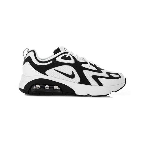 chaussure nike taille 47
