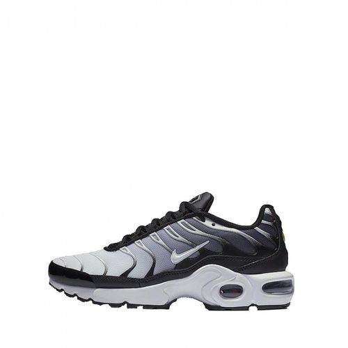 Baskets Nike Air Max taille 39 Achat, Vente Neuf & d