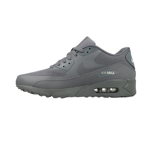 Baskets Nike pour Femme taille 42 Achat, Vente Neuf & d