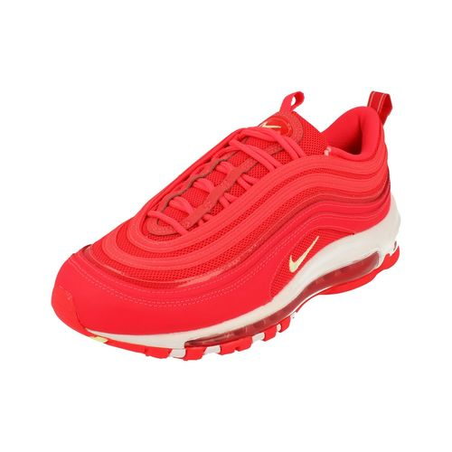 nike air max 97 femme taille 42