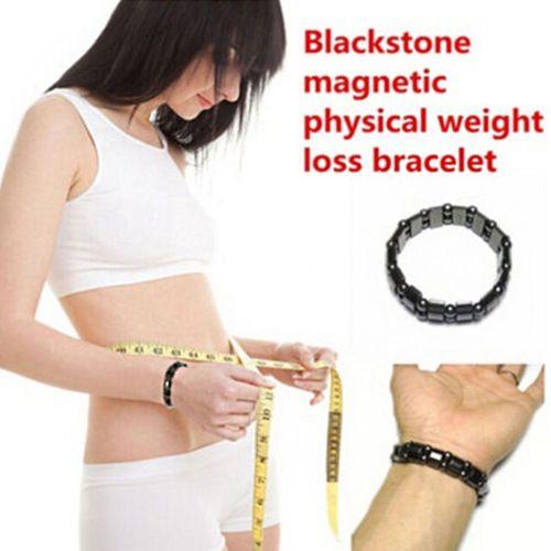bracelet femme pour maigrir