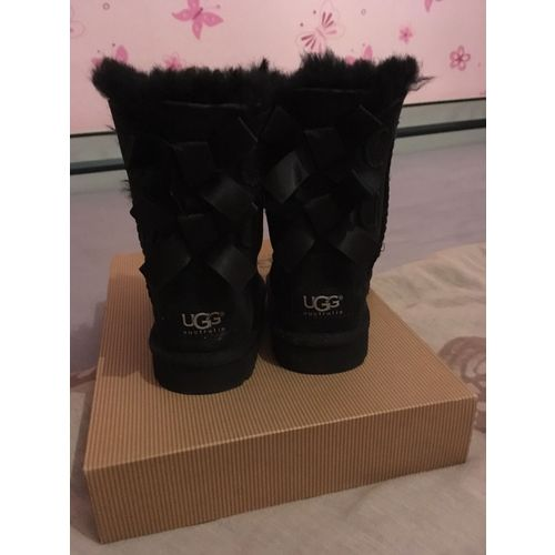 boots ugg pas cher