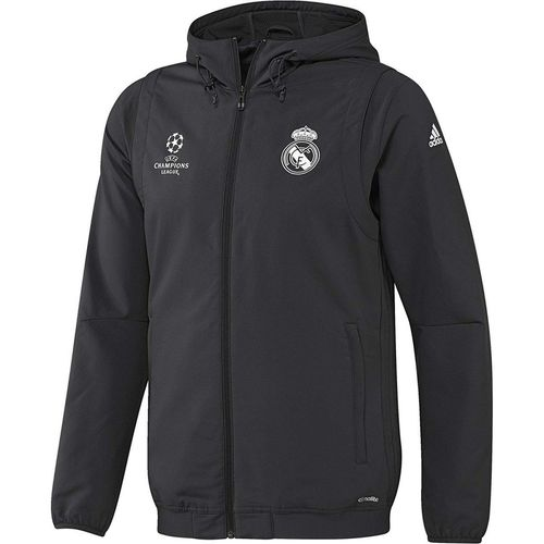 Neufamp; Supporter Madrid Du Real D'occasion Boutique AchatVente E2I9HD