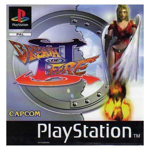 Breath-Of-Fire-Iii-3-Jeu-Playstation-835