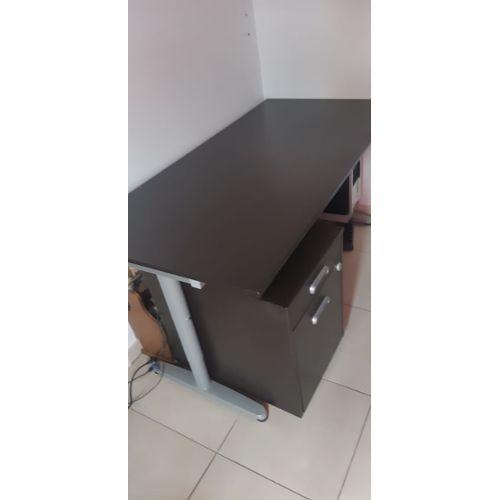 Bureaux Ikea Pas Cher Ou Doccasion Sur Rakuten