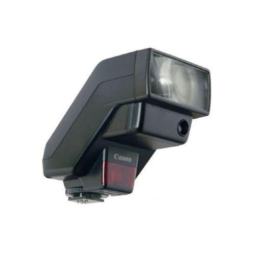 380 EX Flash Difusor para Canon Speedlite Blitz 380EX