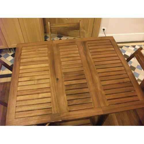 Carrefour mobilier jardin pas cher ou d\'occasion sur Rakuten