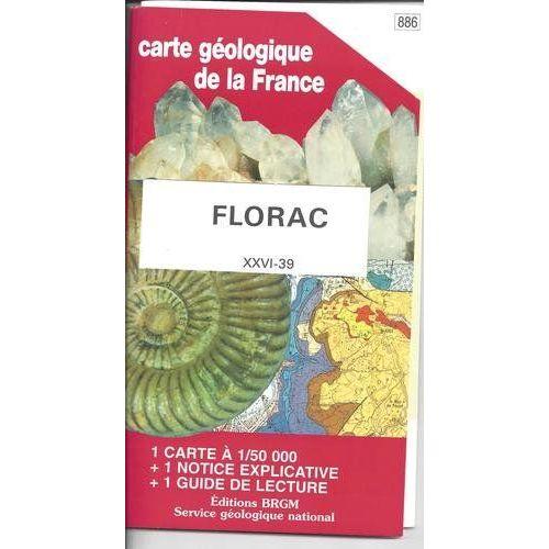 Carte géologique de la France : Colmar-Artolsheim - Collectif
