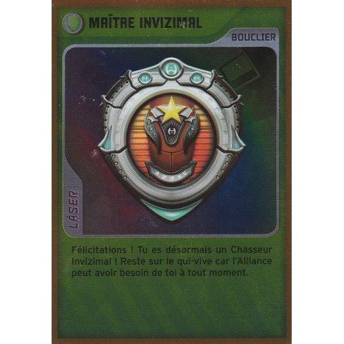 Evershrike Eventide PLD White Black Rare MAGIC THE GATHERING CARD ABUGames