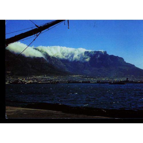 Carte Postale Afrique Du Sud.Cartes Postales Afrique Du Sud Achat Vente Neuf D