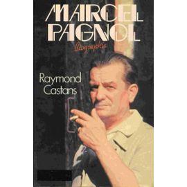Pagnol et Monaco - Raymond Castans