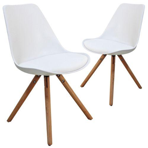 Chaises cher design ou blanc d'occasion sur pas Rakuten PZOkiuXT