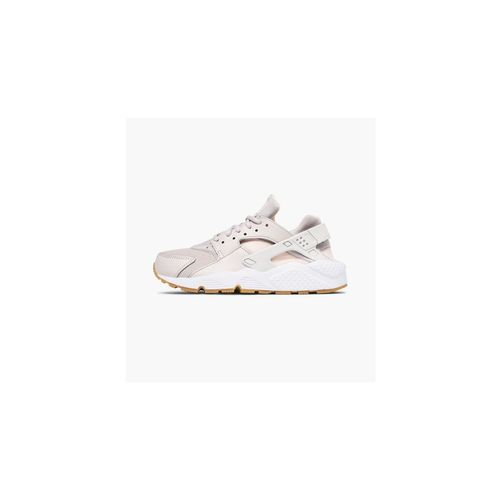 stable quality performance sportswear authentic Chaussure 36 baskets nike huarache femme pas cher ou d'occasion ...