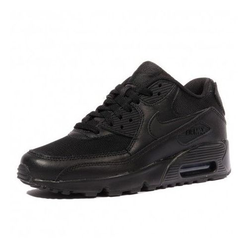 chaussure fille nike 36